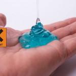 toxikus összetevők tisztálkodószerekben, sls, als